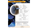 IPEX Tempest - Inlet Control Devices - Techncial Manual