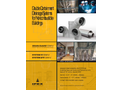 Drain-Guard - Double Containment Piping Systems - Brochure