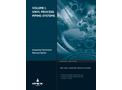 Vinyl Process Technical Manual