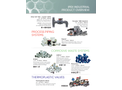Industrial Overview Bulletin