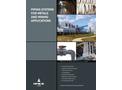 Metals & Mining Brochure