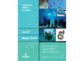 Aquarium Piping Systems - Brochure