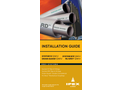 DWV Systems Installation Guide