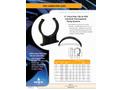 Cobra Pipe Clips - Information Bulletins
