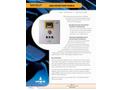Leak Detection Panels - Information Bulletins