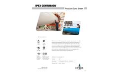 IPEX Centurion Data Sheet