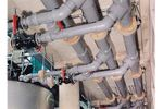 IPEX Duraplus™ - Model ABS - Industrial Piping Systems