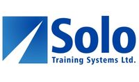 Solo Training Systems Ltd.