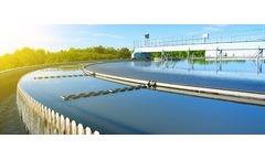 Chlorine dioxide solutions for wastewater deodorization sector