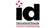 International Dioxcide Inc a division of ERCO Worldwide