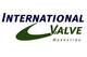International Valve Marketing, Inc.