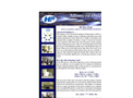 Advanced Oxidation Systems Brochure
