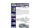 Membrane Systems Brochure