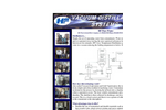 Vacuum Distillation Systems Brochure