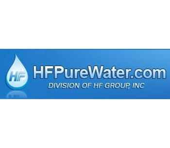 Advanced oxidation for ultra pure water - Water and Wastewater