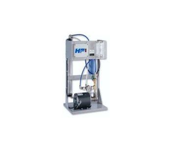 Model HF2 Series - Reverse Osmosis Units