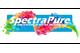 SpectraPure Inc.