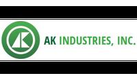 AK Industries Inc.