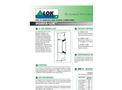 Inserta-LOK - Flexible Pipe to Manhole Connector Brochure