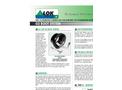 Model G3 - Boot System Brochure