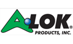 GETTING A-LOK CONNECTORS APPROVED AND USED