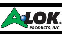 A-Lok Products, Inc.