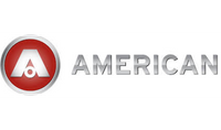American Cast Iron Pipe Company
