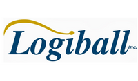 Logiball Inc.