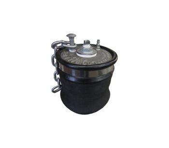 Logiball - Model Type E - Lightweight Plugs