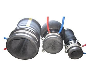 Multisize High Flow/Low Flow Plug