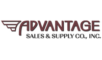 Advantage Sales and Supply Co. Inc.