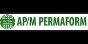 AP/M Permaform