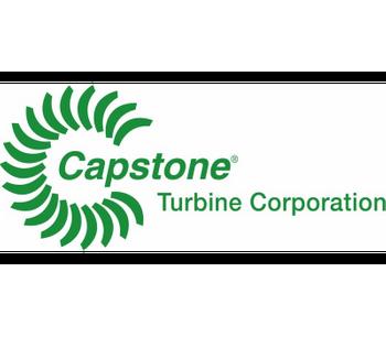 Capstone - Finance Services