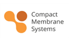 CMS Awarded a Grant by NIH for a Universal Membrane Dehydrator