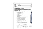 1100 Series spec sheet (PDF 83 KB)