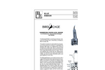 Model BC001 spec sheet (PDF 326 KB)