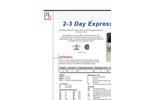 BR11 Series spec sheet (PDF 263 KB)