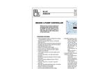 Model BB4000 spec sheet (PDF 178 KB)