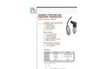 BR1002 / BR1003 Series spec sheet (PDF 301 KB)
