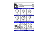 Gauges Overview (PDF 450 KB)