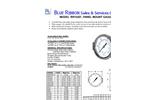 BR103D Utility Gauge spec sheet (PDF 158 KB)