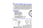 S215L Standard Gauge spec sheet (PDF 245 KB)