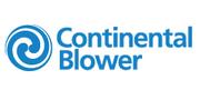 Continental Blower, LLC
