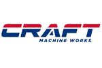 Craft Machine Works, Inc.