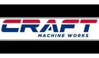 Craft Machine Works, Inc.