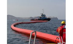 Oil Spill Response and Support Services - General
