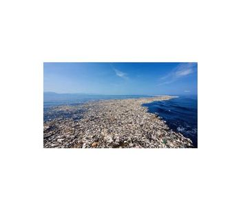 Waste Material Recovery & Recycling Services