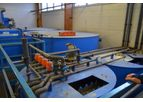 Water Treatment - General Services