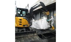 Non-Hazardous Waste Management Services