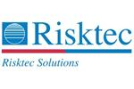 Availability, Reliability & Maintainability Services